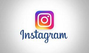 آموزش ارسال همزمان چند عکس و ویدیو در اینستاگرامmulti photos