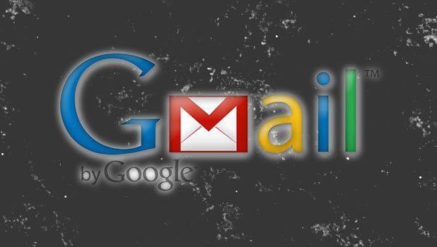 تغییر فونت پیش فرض نوشتن ایمیل