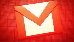 ارسال پاسخ اتوماتیک به ایمیلها در برنامه جیمیل اندروید