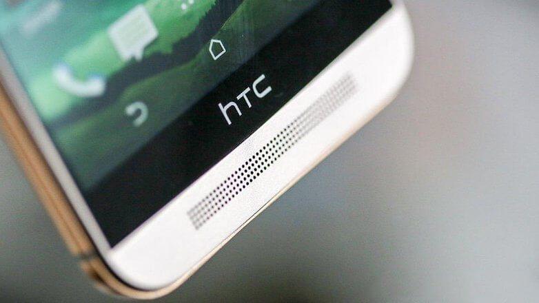 تقویت صدای اسپیکر گوشی اندرویدی