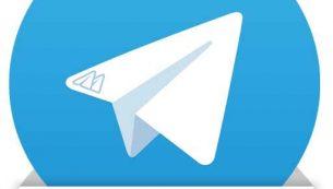 امنیت موبوگرام (Mobogram)؛ فرق موبوگرام با تلگرام چیست؟