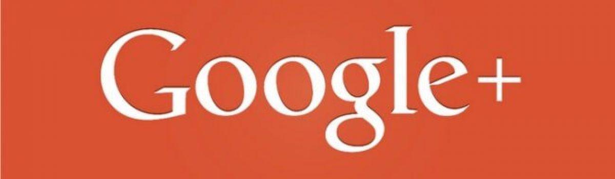 آموزش جلوگیری از دریافت ایمیل از سوی کاربران گوگل پلاس