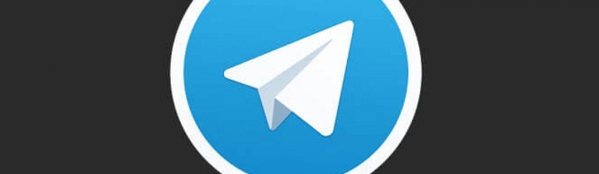 آموزش استفاده از نسخه تحت وب تلگرام – Telegram Web