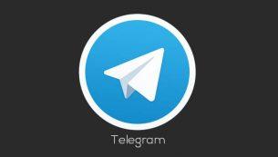 معرفی سکرت چت یا گفتگوی مخفی تلگرام و تفاوت آن با چت معمولی