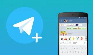 آموزش اضافه کردن عضو به کانال تلگرام (خصوصی و عمومی)