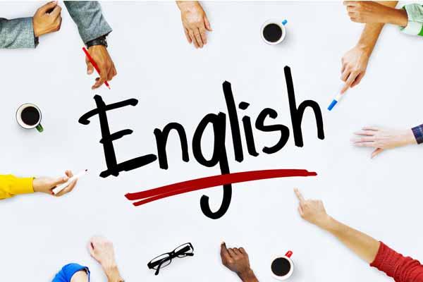 برنامه پک آموزش زبان انگلیسی