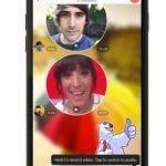 پخش خودکار ویدیو مسیج در تلگرام