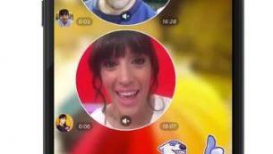 آموزش غیر فعال کردن دانلود و پخش خودکار ویدیو مسیج در تلگرام