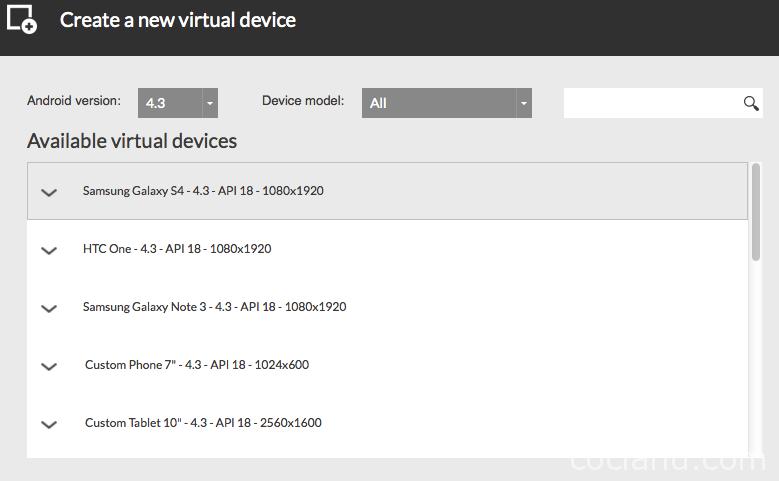 آموزش نصب کلش اف کلنز روی لینوکس (Linux) - اوبونتو و دبیان
