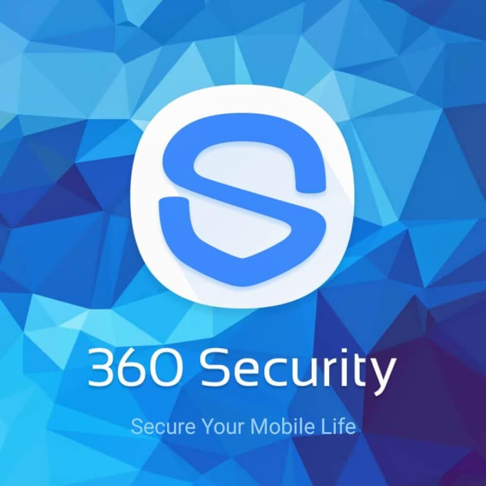 360_Security