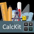 CalcKit