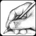 آموزش تصویری نقاشی