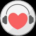 آموزش زبان با آهنگهای انگلیسی 1