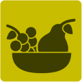 خواص میوهها