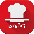 زعفرون ( آشپزی ایرانی)
