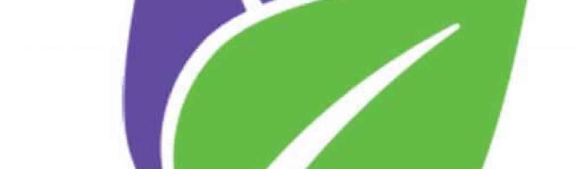 معرفی و دانلود برنامه ریحون (Reyhoon): سفارش آنلاین غذا