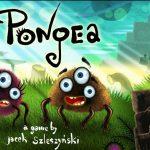 معرفی بازی پونگا (Pongea)