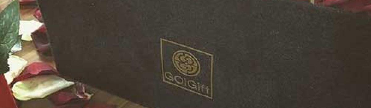 معرفی و دانلود برنامه Gol Gift (گل گیفت) – سفارش آنلاین گل