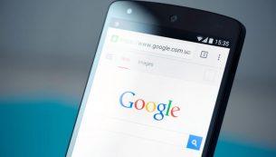 قابلیت App Password گوگل چیست و چگونه از آن استفاده کنیم؟