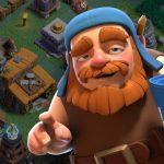 قوانین تعیین برنده اتک در Builder Base کلش اف کلنز (Clash of Clans)