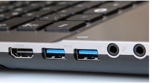 آموزش رفع مشکل وصل نشدن گوشی سامسونگ به کامپیوتر