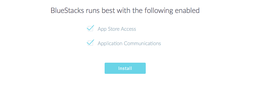 آموزش نصب و اجرای بازی کلش رویال روی مک بوک