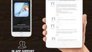 بهترین برنامه های زیپ برای گوشی آیفون یا سیستم عامل iOS