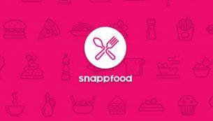 معرفی و دانلود برنامه اسنپ فود (SnappFood): سفارش غذا