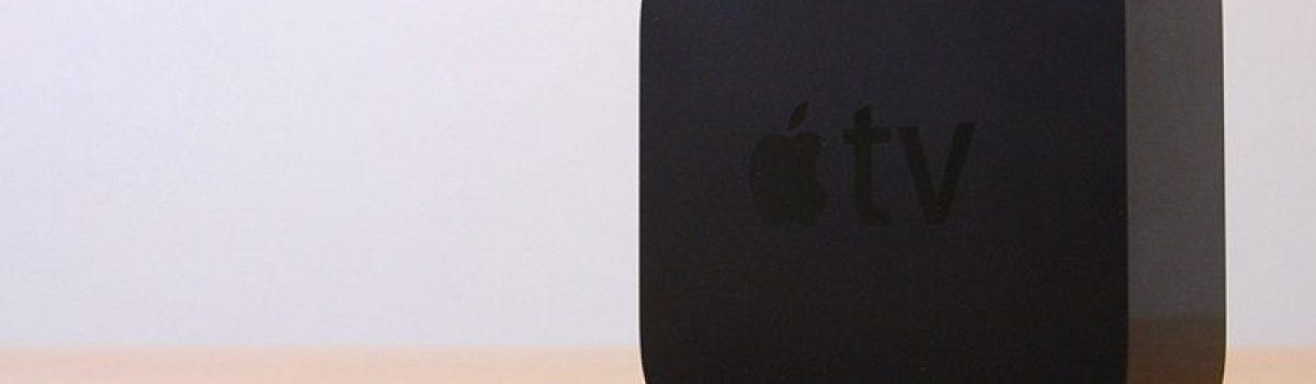 رایج ترین مشکل های اپل تی وی (Apple TV) و برطرف کردن آن ها
