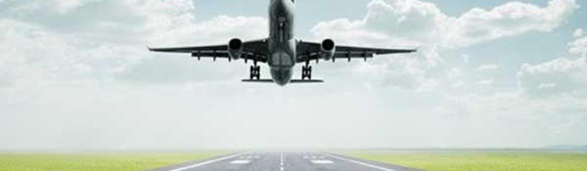 معرفی و دانلود برنامه اطلاعات پرواز فرودگاه – وضعیت پروازها