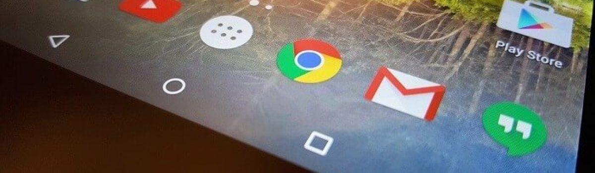 معرفی بهترین شبیه ساز های اندروید برای ویندوز و مک
