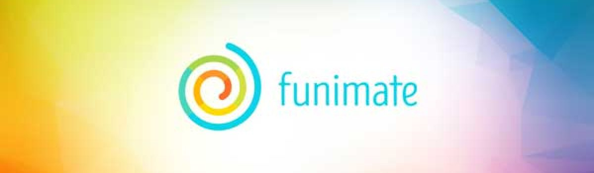 معرفی و دانلود برنامه Funimate (فانی میت) – ابزار ویدیو