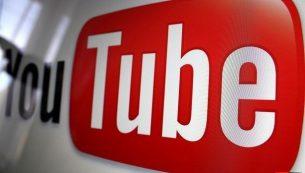 معرفی ربات YouTube Downloader – رباتی برای دانلود از یوتیوب