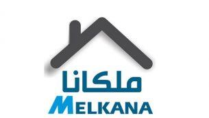 معرفی و دنلود برنامه ملکانا (Melkana) – خرید و فروش ملک