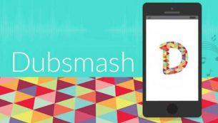 معرفی و دانلود برنامه دابسمش (Dubsmash): لب خوانی صدا و آهنگ