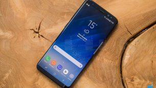 معرفی گوشی سامسونگ S8 یا Galaxy S8 – یک غول اندرویدی بیرقیب