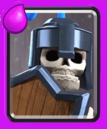کارت Guards یا گارد
