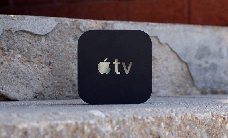 معرفی اپل تی وی 2015 (Apple TV 2015): بیشتر با اپل تی وی آشنا شوید!