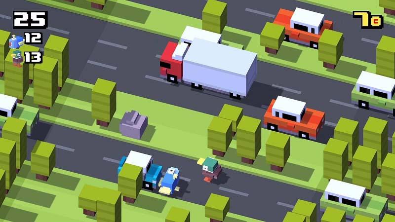 11 نمونه از بهترین بازی های اپل تی وی (Apple TV)