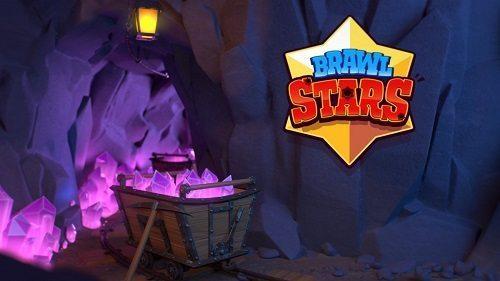 دانلود بازی Brawl Stars (برول استارز) یا بازی جنگ ستارگان
