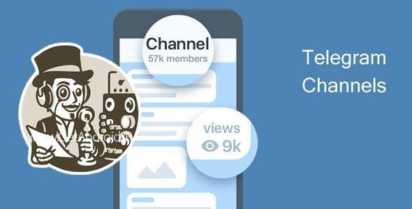 معرفی روش های تضمینی افزایش ممبر تلگرام