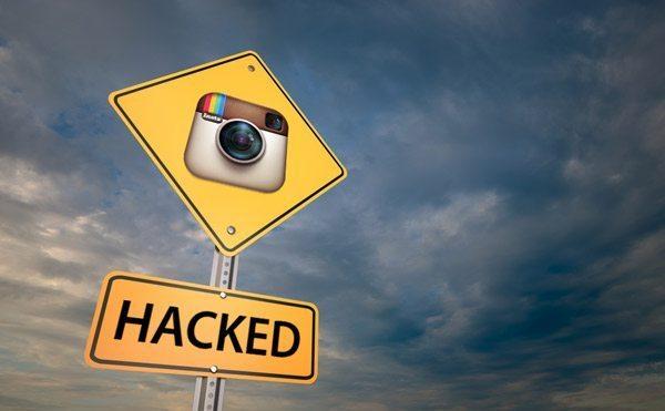 آموزش برگرداندن یا بازیابی اکانت هک شده اینستاگرام