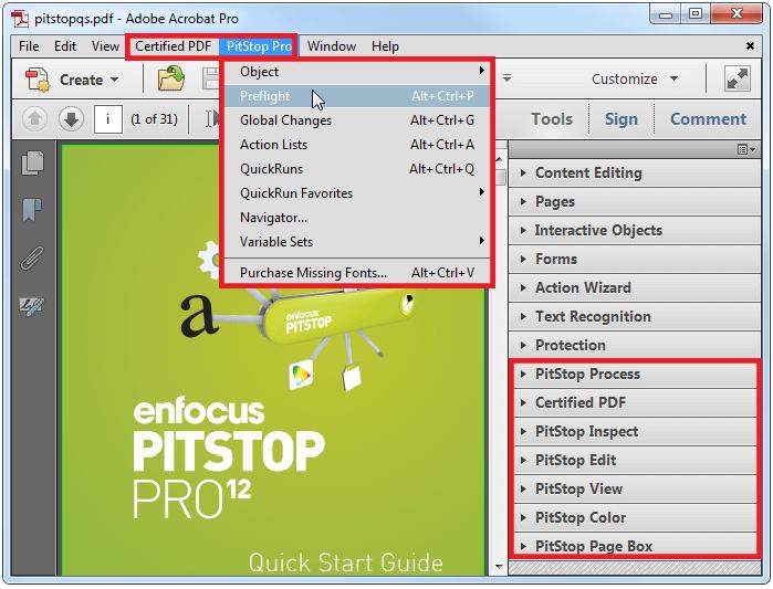 بهترین برنامه های پی دی اف ادیتور یا PDF Editor برای ویرایش PDF