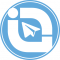 آیگرام (تلگرام با رادار پیشرفته)