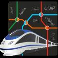 ایران مترو
