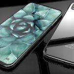 معرفی کامل iPhone 8 (آیفون 8)؛ زمان عرضه و قیمت آیفون 8
