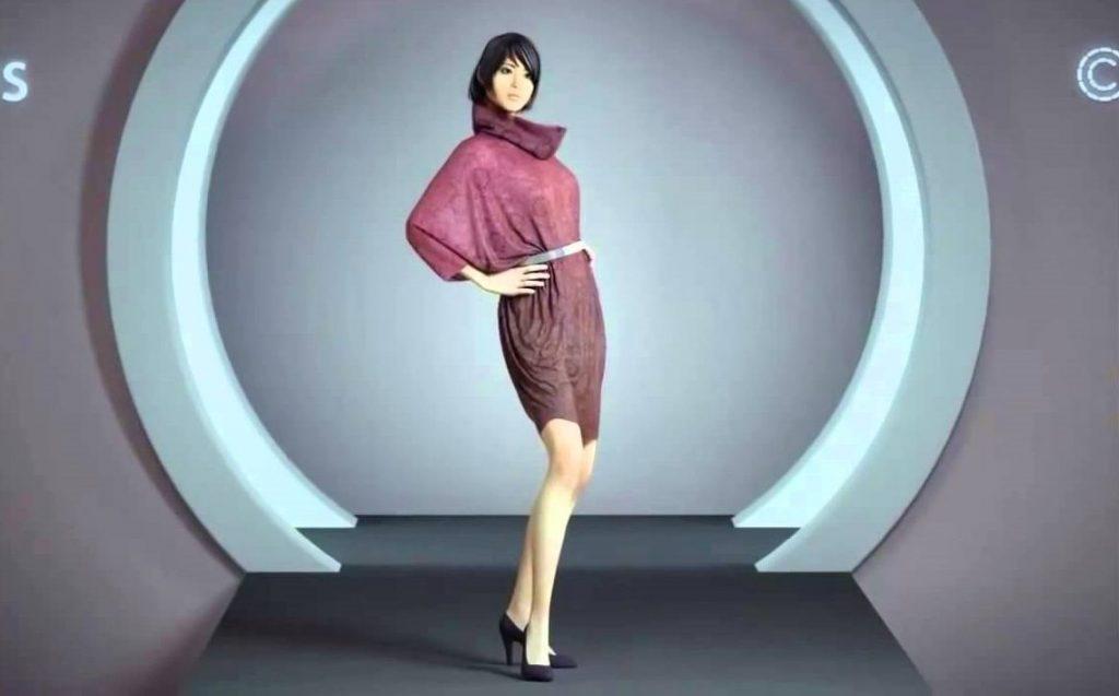 معرفی برنامه مارولوس دیزاینز (Marvelous Designer)؛ طراحی لباس پیشرفته
