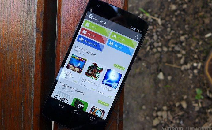 چرا گوگل پلی کار نمی کند؟ رفع مشکل کار نکردن گوگل پلی (Google Play)