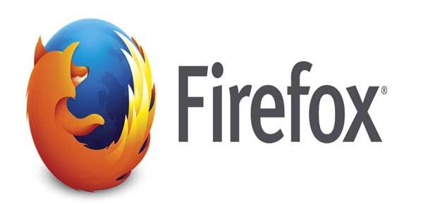 مرورگر فایرفاکس (FireFox)