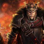 معرفی بازی Clash Of Kings (نبرد پادشاهان) ؛ یک بازی RTS بسیار جذاب